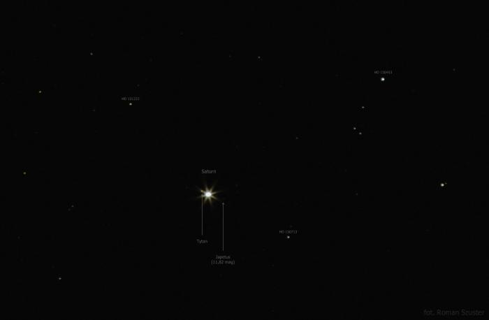 Saturn_11-2_opis_01bb.jpg