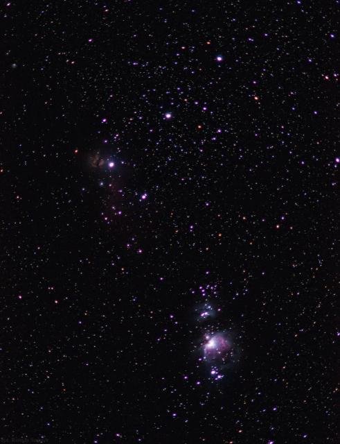Orion_RJPSb.jpg