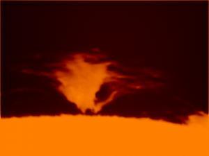 Sun_ICC_Y8000003 12-10-09 13-32_UTC.jpg