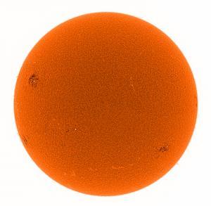 Sun_ICC_Y800_DMK23G445_2012-10-11_13-50_UT_neg1.jpg