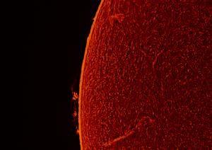 Sun_ICC_Y800_2012-09-16_13-24_UT.jpg