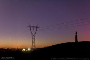 EOS600DSIGMA30-Kometa_i_zorza-17III2013_17.jpg