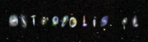 astropol.png