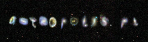 astropoli.png