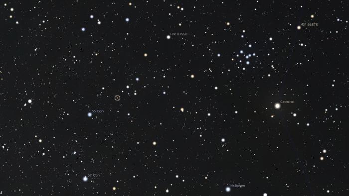 Barnard's Star 2.png