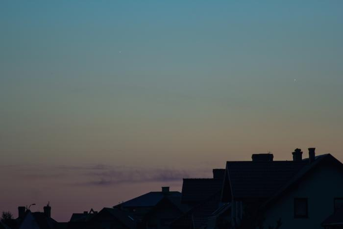 Wenus-i-Jowisz-(24-sierpnia).jpg