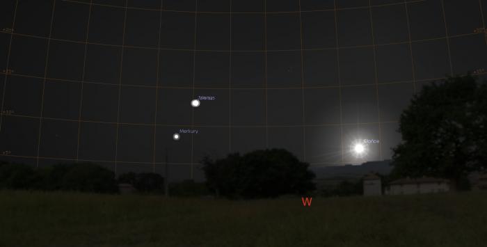 Koniunkcja Wenus i Jowisza (Stellarium).png