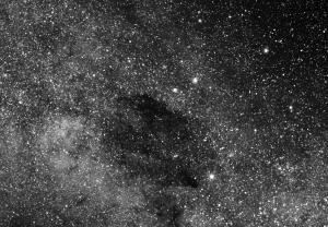 Barnard 23.jpg
