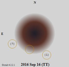 2016 Sep 16Lunar eclipse shadow.jpg