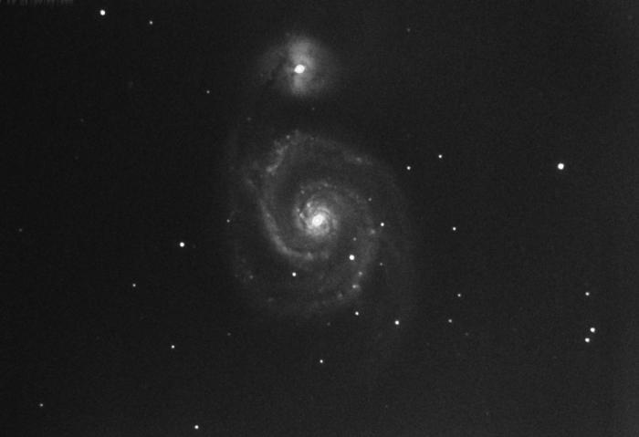 Galaktyka-M51.jpg