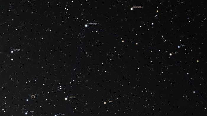 Barnard's Star.png