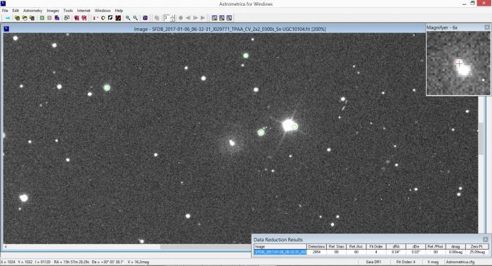 SN2017A_M.Zolnowski_6.01.jpg