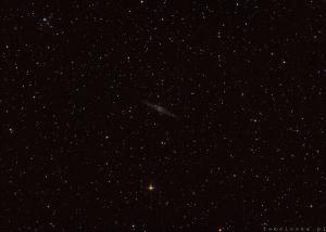 NGC891_31x300_1600_02.jpg