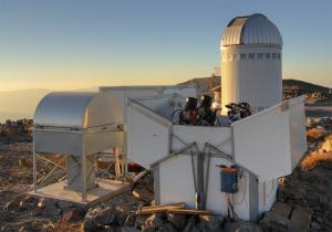 Teleskopy_ASAS_OGLE.jpg