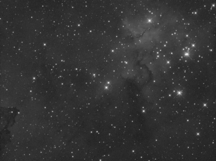 OIII_of_Melotte 15_5.png