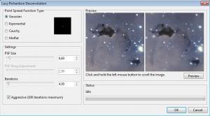 NGC 281 lucy.jpg