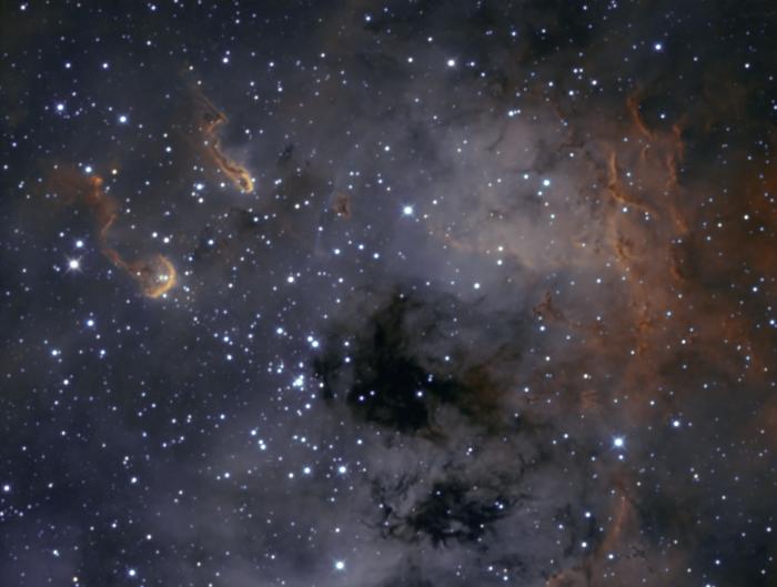 IC 410 - RGB.png