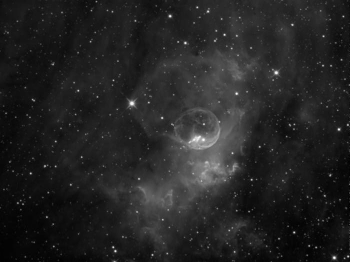 NGC 7635.png
