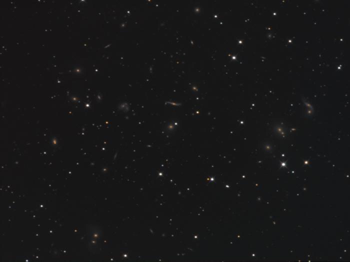 AGC 2151 RGB2.jpg