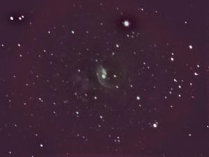 NGC7635SCT2.jpg