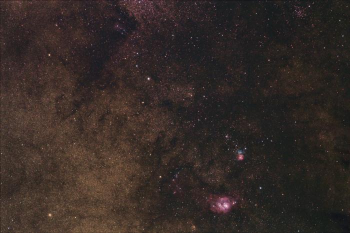 Lag-Kon-02.jpg