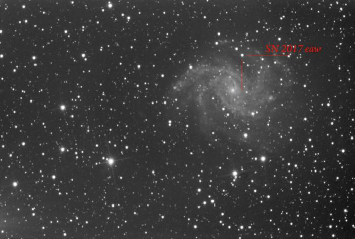 NGC6939.jpg