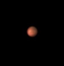 Mars 090116.jpg