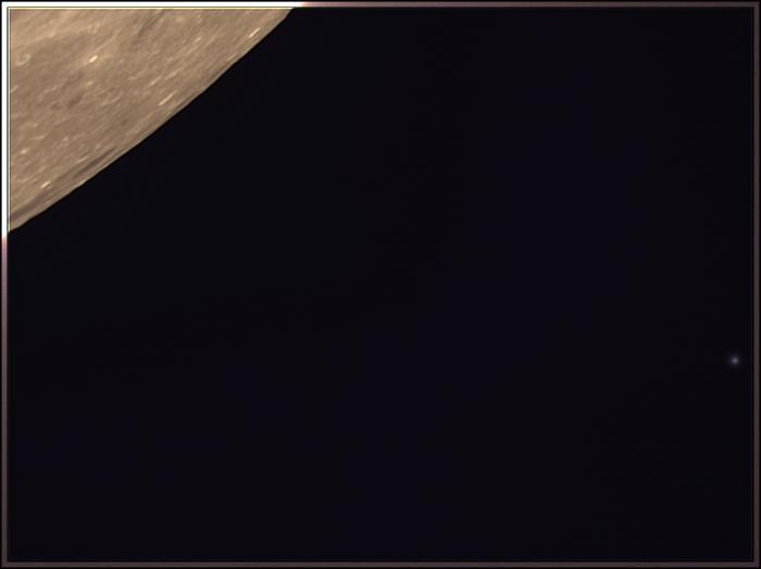 Moon i Neptun.jpg