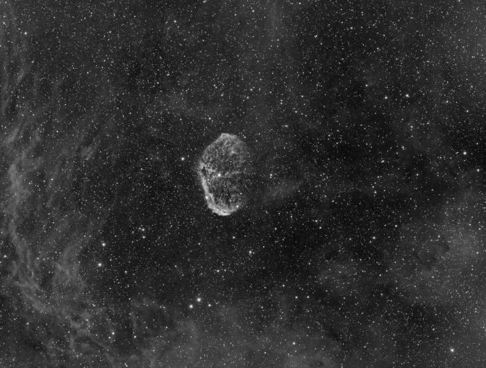 NGC6888_1600.jpg