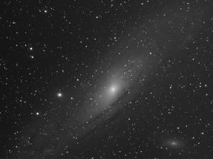 M 31 w 45.jpg