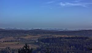 Tatry  panorama mala.jpg