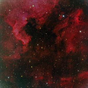 NGC7000test LRGB V2bj.jpg