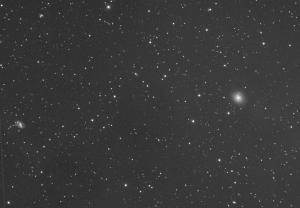 NGC3147 & NGC3183 1x900sbin1a1jpg.jpg