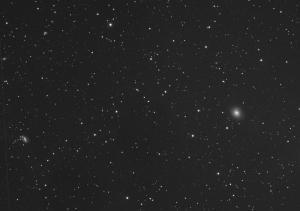 NGC3147 3xL900sx1RGBx600s Binn1x1-002L.jpg