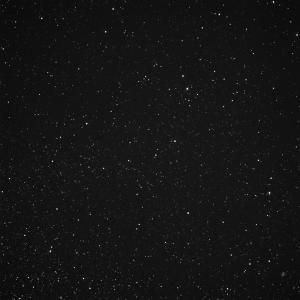 NGC6804L200sjpg1800x.jpg