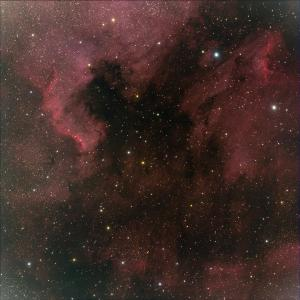 NGC7000test LRGB V1j.jpg