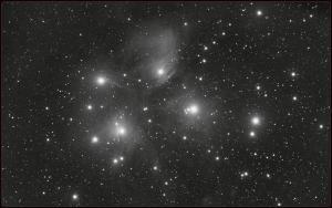 M45 Crop.jpg