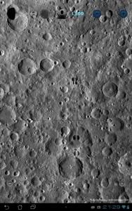moon_atlas_screen.jpg