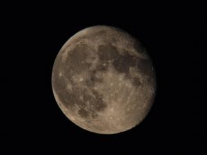 moon_2013-09-21.jpg