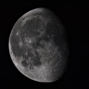 moon_2013-09-23.jpg