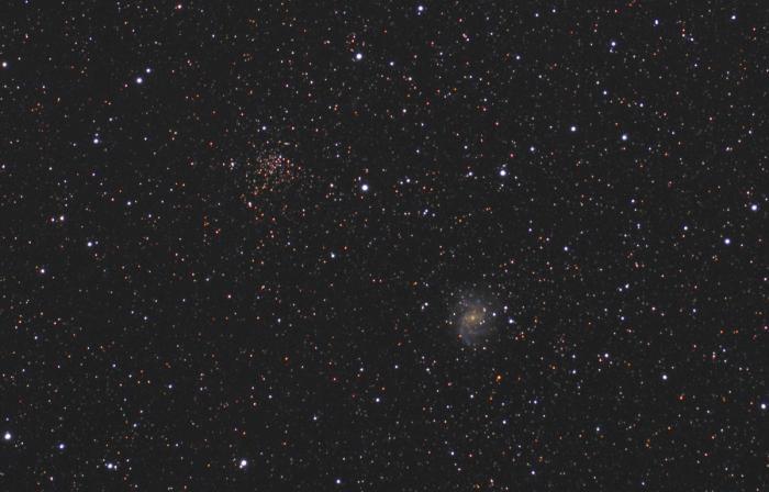 NGC6946_6939.jpg