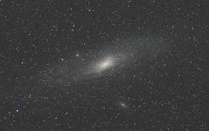 M31_3_11x120sa.jpg