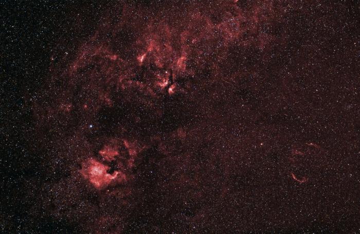 Cygnus_Ha_RGB.jpg