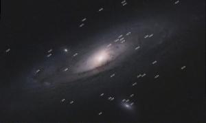 Czysta Andromeda_c.jpg