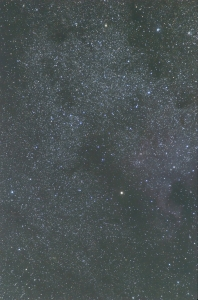 NGC7000_200_8.jpg