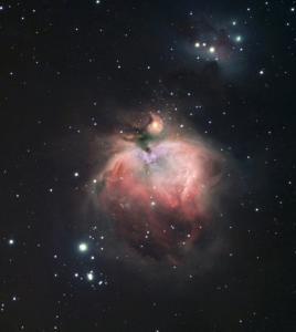 M42_RGB_Ha_OIIIm.jpg