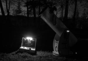 08_Teleskop.JPG