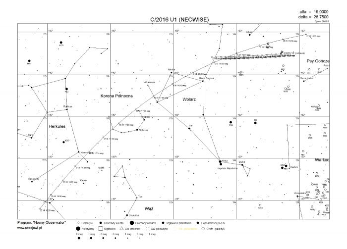 Neowise_Johnson_mapa.jpg