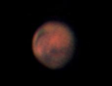 Mars_28_03_2016_1000kl_a.png
