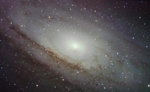 M31_2015.jpg